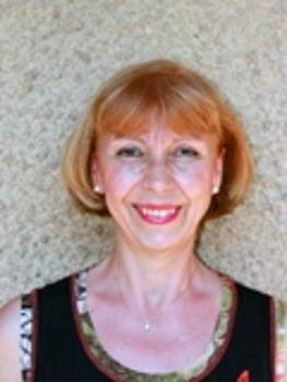 <b>Françoise Sanchez</b> Présidente - IMG_3928-1