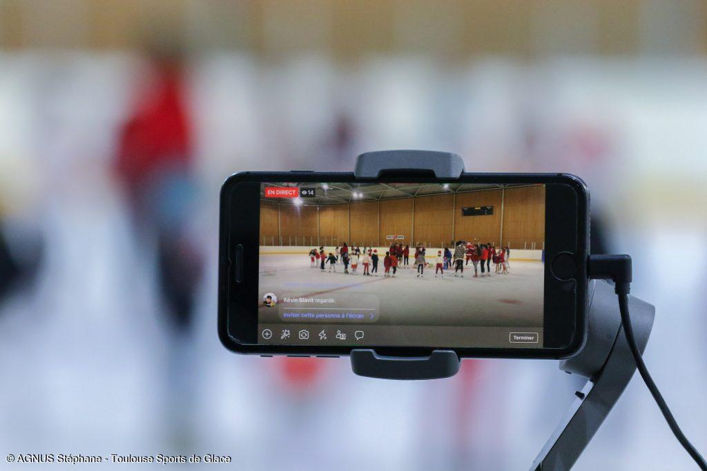 TSG - photo iphone